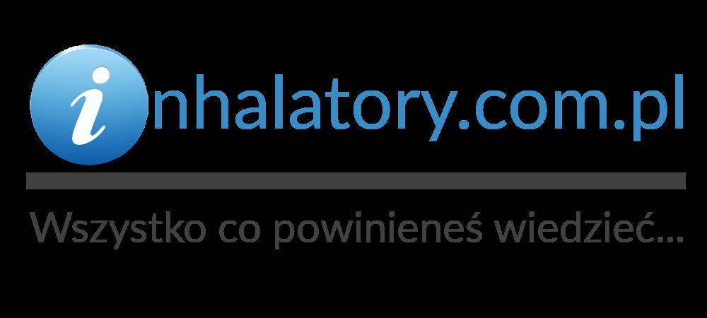 Inhalatory.com.pl - Wszystko co powinieneś wiedzieć...